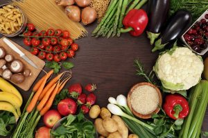 Healthy-Food-Choices-for-Optimal-Health