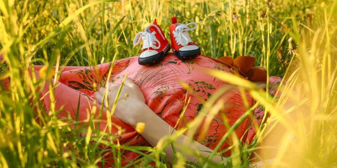 Pre-Conception Checklist for Women