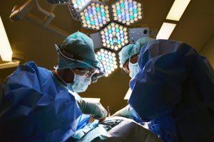 Understanding Heart Transplant