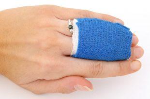 Understanding Sprains and Strains