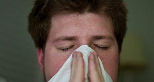 Understanding Nasal Mucus