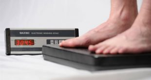 Is BMI a True Indicator of your Health?