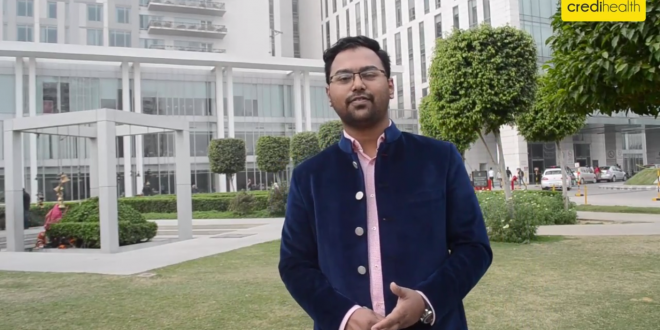 How Asif from Bangladesh successfully got CABG surgery done for his father