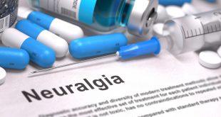Trigeminal Neuralgia: A Suicidal Disease