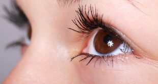 Symptoms, Causes and Treatment of Dry eye