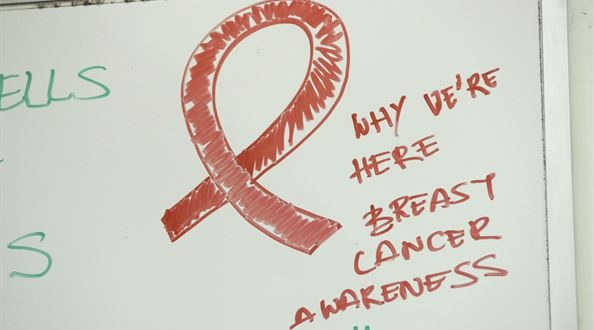 how to help prevent breast cancer