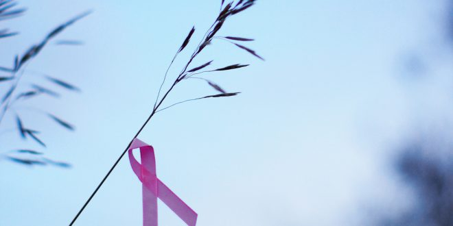 Breast Cancer Stages, Diagnosis and Treatment