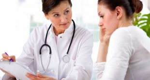 Health Symptoms Should Be Aware Of