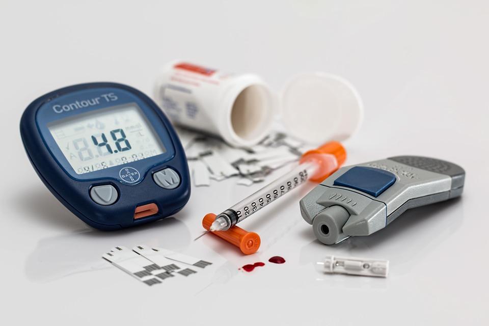 diabetes ke lakshan - symptoms of diabetes in hindi - मधुमेह के लक्षण