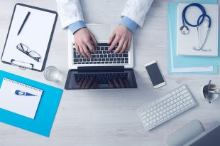 online doctor consultation