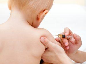 Vaccine Campaign