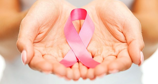 breast cancer symptoms in hindi - स्तन कैंसर के लक्षण - stan cancer ke lakshan