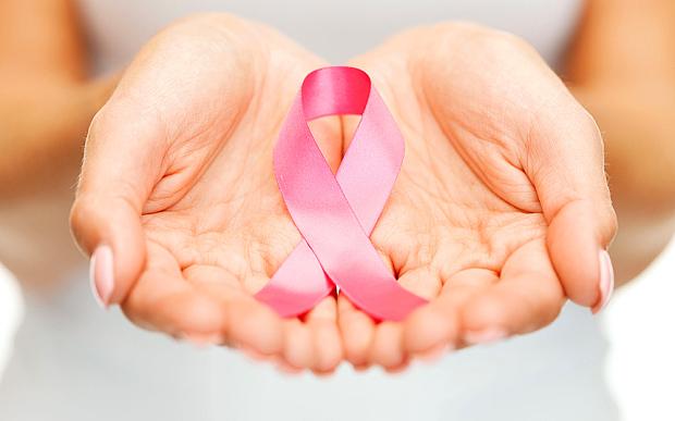 breast cancer symptoms in hindi - स्तन कैंसर के लक्षण - stan cancer ke lakshan