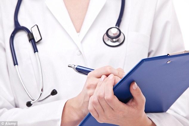 elephantiasis symptoms, causes and treatment