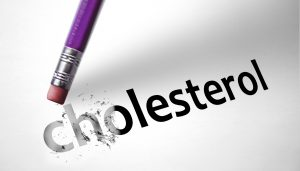 Foods to lower cholesterol 300x171