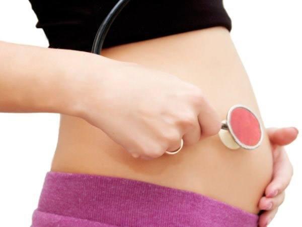 symptoms of pregnancy in hindi