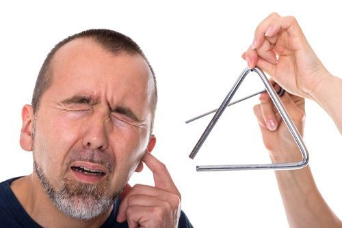 tinnitus treatment & treatment meaning & tinnitus causes