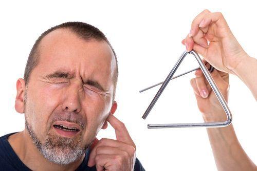tinnitus treatment & treatment meaning & tinnitus causes