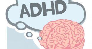 ADHD symptoms - ADHD treatment - what causes ADHD