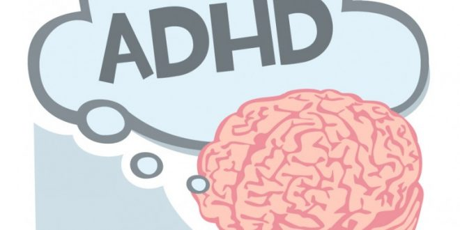 ADHD Symptoms, Causes and Treatment