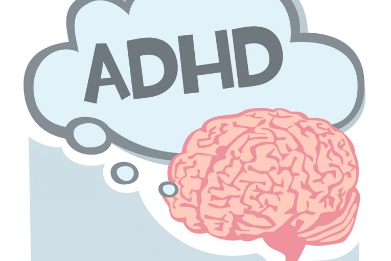 ADHD symptoms - ADHD treatment - what causes ADHD