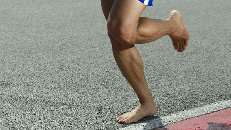 Athlete's foot is caused by? - athlete's foot symptoms athlete's foot meaning