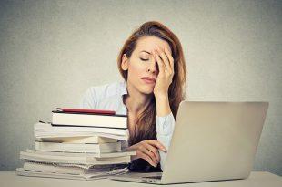 fatigue meaning in telugu -fatigue in telugu
