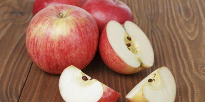 apple seeds cyanide - do apple seeds contain cyanide