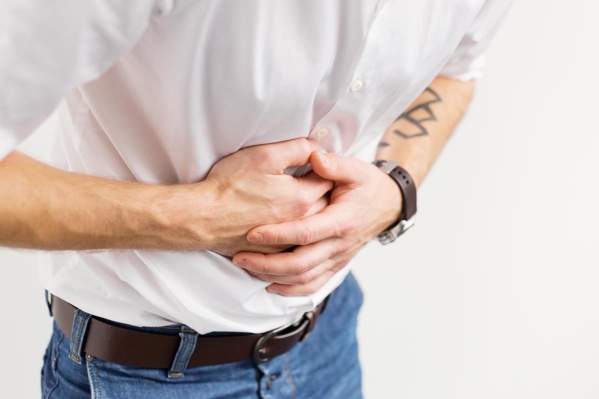 Crohn's disease meaning - chron's disease symptoms, causes, treatment