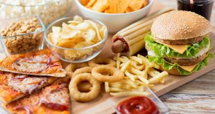 fast food packaging can make you fat