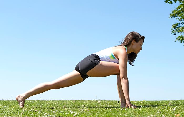 benefits of squats for men & women
