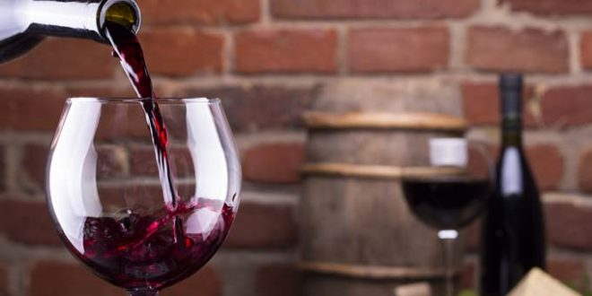 is red wine god for health - red wine advantages
