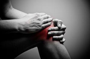 benefits of squats for women & men