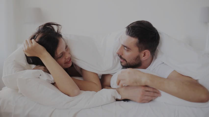 masturbation effect on health - effects of masturbation on health