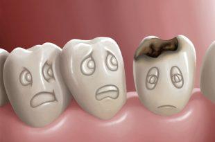 oral health faq