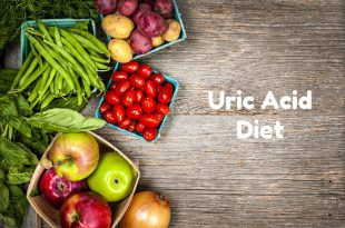 uric acid diet menu - uric acid meaning - how to control uric acid