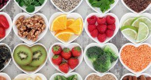 Antioxidant Food in Hindi - एंटीऑक्सिडेंट फूड हिंदी में