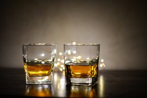 Carcinogenic Foods to Avoid - alcohol