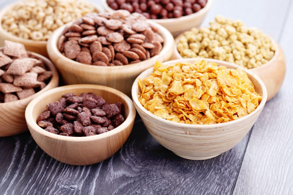 high calorie foods in india 1