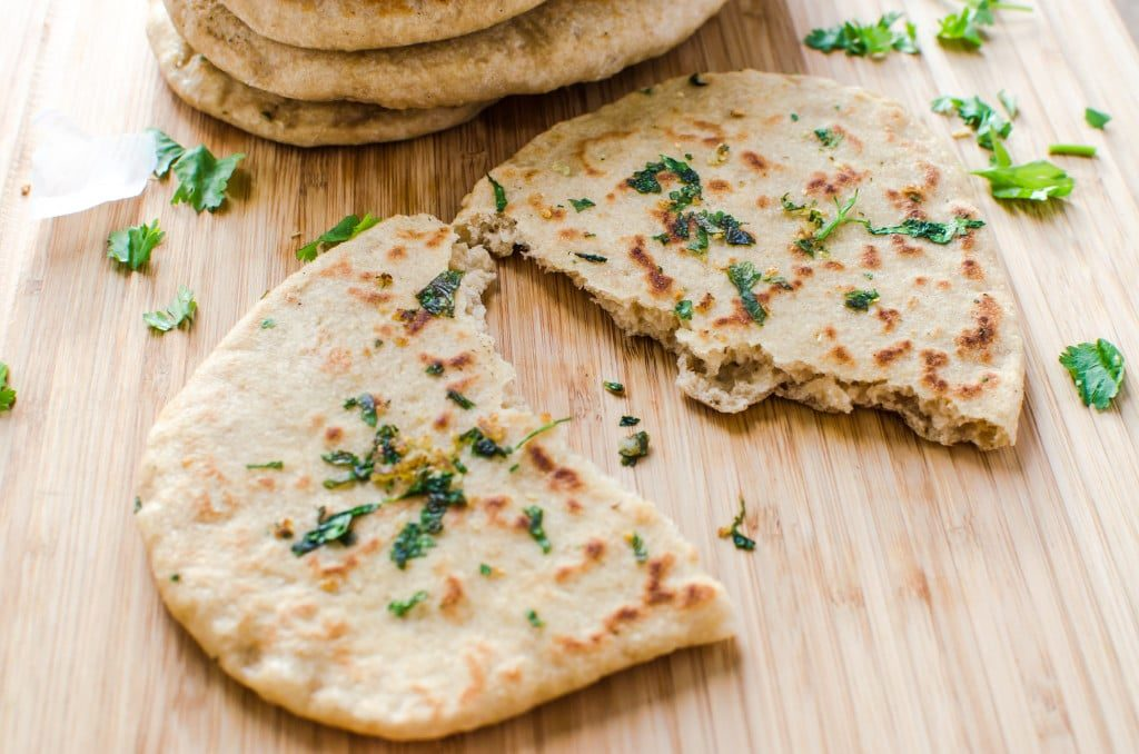 high calorie foods in india 11