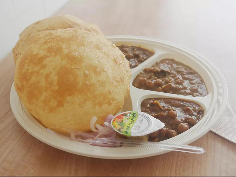 high calorie foods in india 12