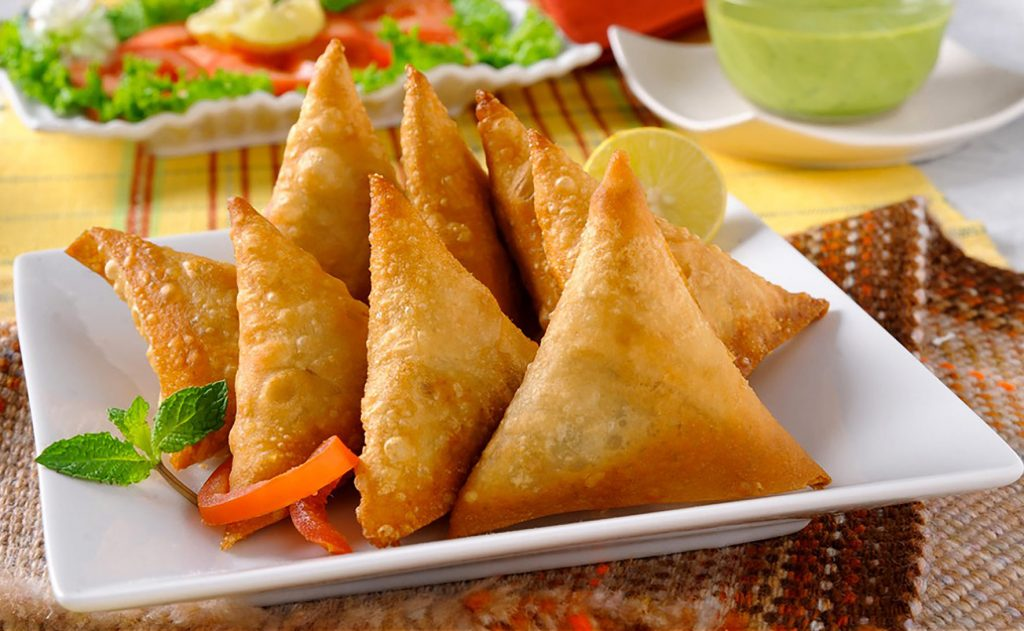 high calorie foods in india 9
