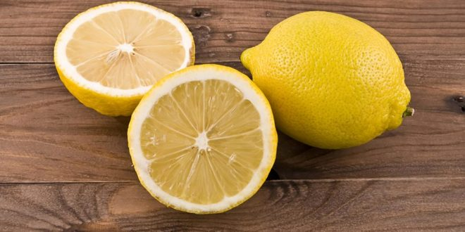 nimbu ke fayde - lemon benefits in hindi - benefits of lemon in hindi