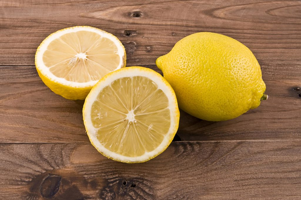 nimbu ke fayde - lemon benefits in hindi - benefits of lemon in hindi