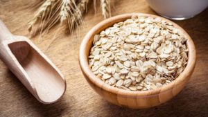 benefits of oats in hindi - oats meaning in hindi