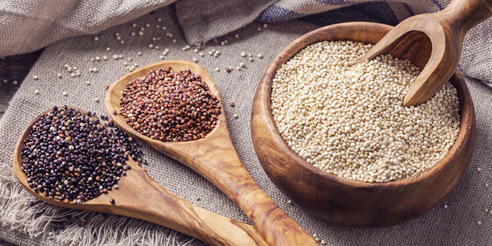quinoa meaning in hindi - quinoa in hindi - quinoa benefits in hindi