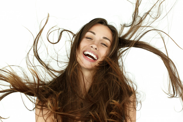 health benefits of curd for hair