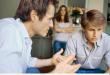 stepparenting-4-steps-to-teen-discipline