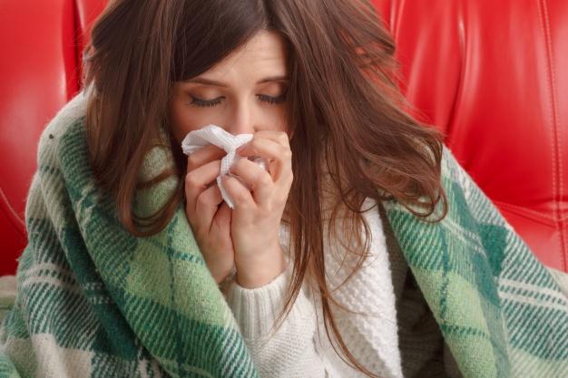 typhoid symptoms in hindi - typhoid ke lakshan - symptoms of typhoid in hindi
