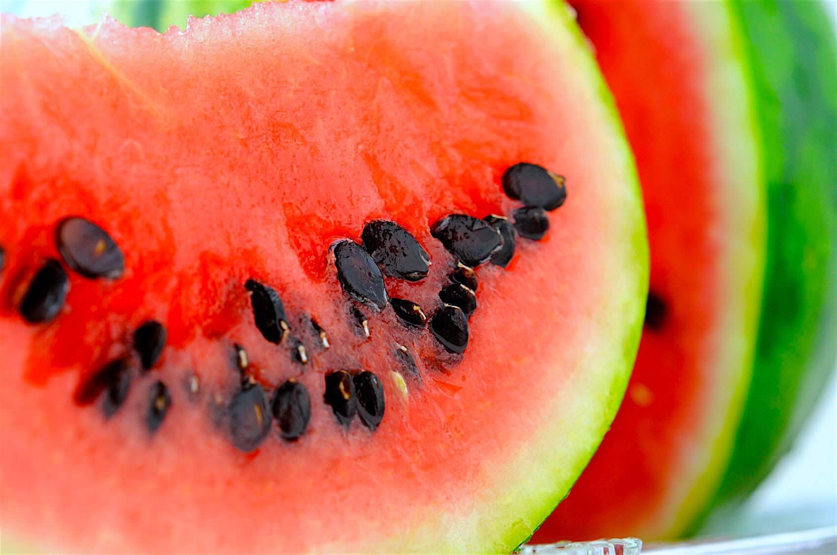 health benefits of watermelon-seeds